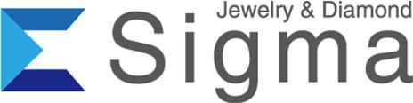 画像:株式会社Sigma